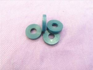 Кольцо уплотнение клапана (LPG 119) - фото 5923