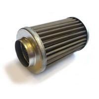 Фильтр НМ50А-60-21 (Всас., 60мкм)
