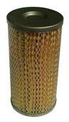 Фильтр тонкой очистки (L=110, Ду95, 20мкр) для ТРК НАРА-4000, -5012, -7000
