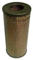 Фильтр тонкой очистки (L=150, Ду75, 20мкр) для ТРК НАРА-5012 б/к, -7000 б/к, сквозной