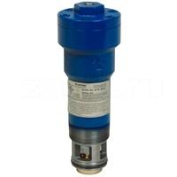 Механический датчик утечки топлива Fe Petro STP-MLD-D