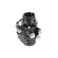 Клапан аварийный отсечной OPW 10BF-570L (обрывной) для отсечки топлива ТРК