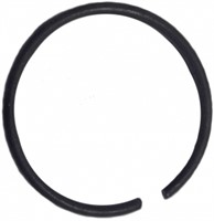 Стопорное кольцо поворотной муфты (ОС 005)