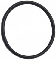 Кольцо клапана (LPG 806)