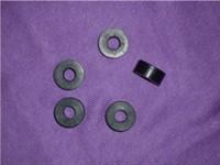 Кольцо носика (LPG 112)