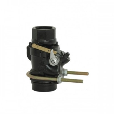 Клапан аварийный отсечной OPW 10BF-570L для отсечки топлива ТРК (аналог) - фото 4797
