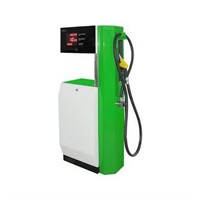 "ТРК ""Топаз-110М"" (колонка топливораздаточная, 130 л/мин)"