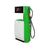 "ТРК ""Топаз-111М"" (колонка топливораздаточная, 130 л/мин)"