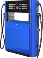 "ТРК ""Топаз-420М"" (колонка топливораздаточная, 130 л/мин)"