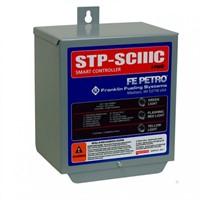 Контроллер Fe Petro STP-SCIIIC