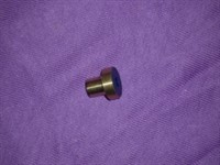 Сборка клапана крана LPG (OT 320)