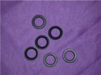 Кольцо уплотнение штока (LPG 207)