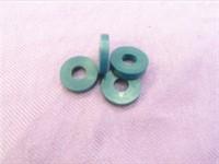 Кольцо уплотнение клапана (LPG 119)