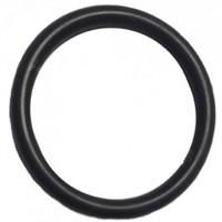 Кольцо шланга (LPG 204)