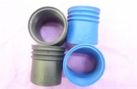 Чехол (пыльник) (LPG 212)